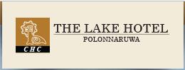 The Lake Restaurant