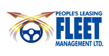 People's Leasing Fleet Management Ltd