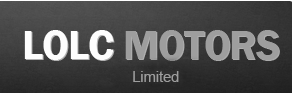 LOLC Motors Ltd
