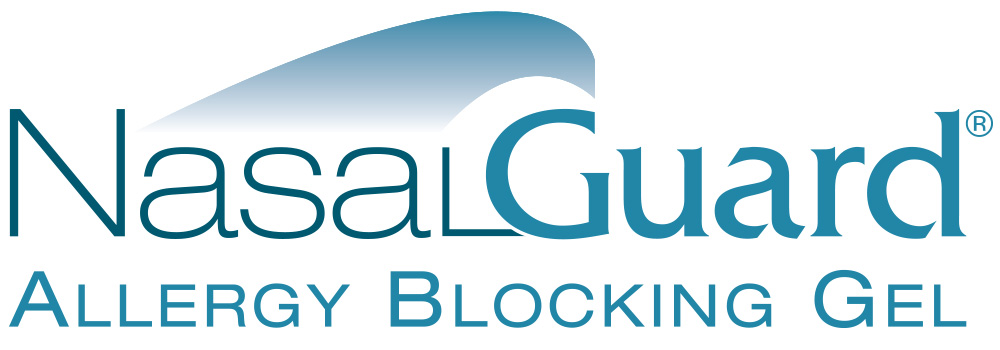 NasalGuard Allergy Blocking Gel