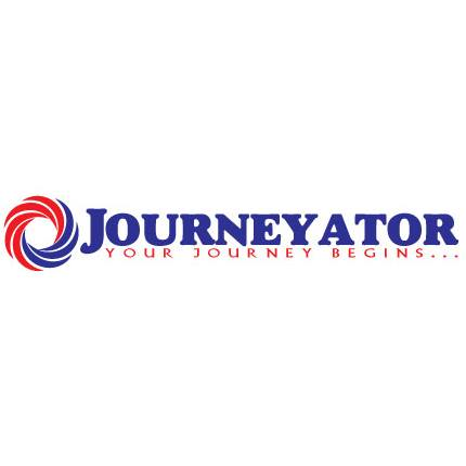 Journeyator Travels