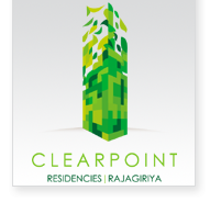 Clear Point Residencies