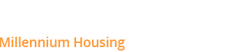 Millennium Housing Developers PLC