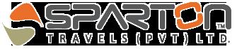 SPARTON TRAVELS (PVT) LTD
