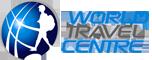 World Travel Centre Colombo (Pvt) Ltd