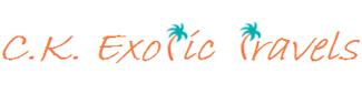 CK Exotic Travel