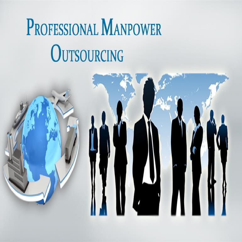 Ever Focus Security & Manpower Service (Pvt) Ltd