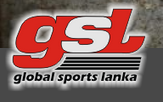 Global Sports Lanka (Pvt) Ltd
