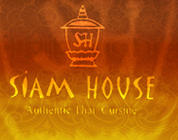 Siam House