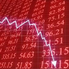 Acuity Stock Brokers (Pvt) Ltd