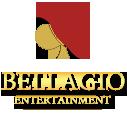 Bellagio Entertainment