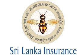 Sri Lanka Insurance Coporation