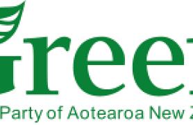 Green Party Sri Lanka