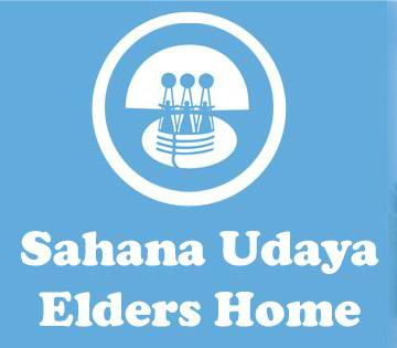 Sahana Udaya Elders Homes