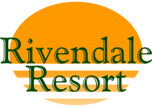 Rivendale Resort