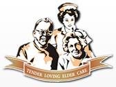 Jude Eldercare Home