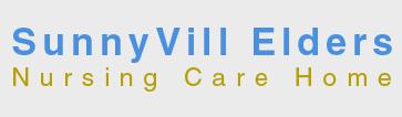 SunnyVill Elders Nursing Care Home