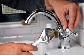 Quality Waters (Pvt) Ltd