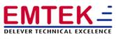 Emtek Engineering Company (Pvt) Ltd