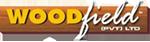 Woodfield (Pvt) Ltd