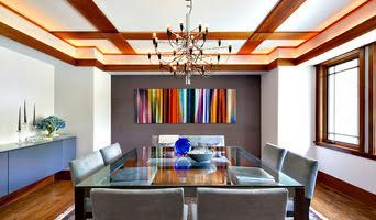 Creative Interior Projects (Pvt) Ltd