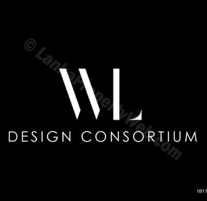 WLDC (WL Design Consortium)