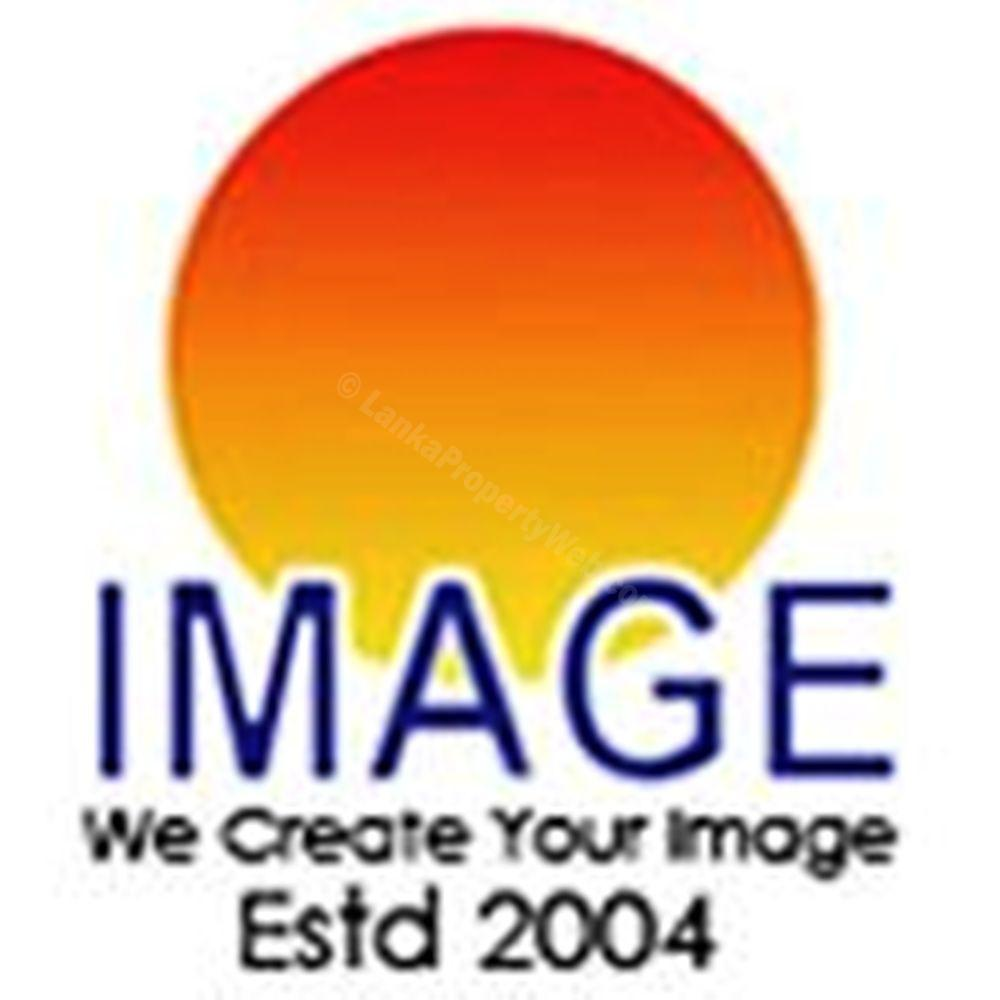 Image Interiors (Pvt) Ltd
