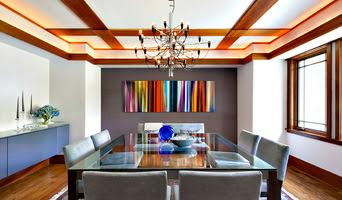 Rohan De Silva Design Studio