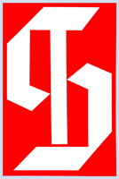 St. Sebastian Group