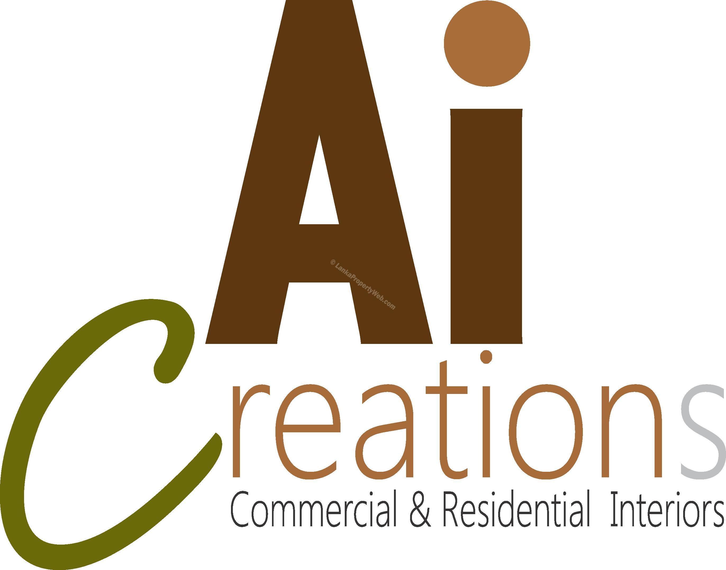 Ai Creations