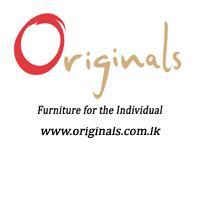 Originals Lanka (Pvt) Ltd