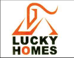 Lucky Homes (Private)Limited