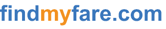 Findmyfare (Pvt) Ltd