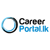 careerportal.lk