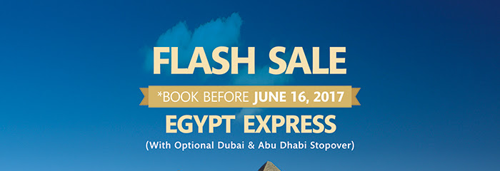 FLASH Sale. Deluxe Egypt Tour with Nile Cruise. 8 Days trip from $14999/pp