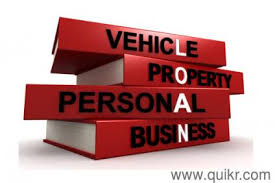 BUSINESS AND PERSONAL FINANCIAL ASSISTANCE OFFER APPLY NOW