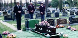 Mahinda Panagoda Funeral Directors (Pvt) Ltd
