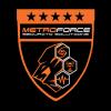 METROFORCE SECURITY SOLUTIONS PVT LTD