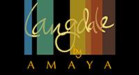 Langdale by Amaya