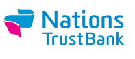 Nations Trust Bank