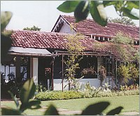 Sapumal Foundation