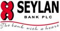 Seylan Bank