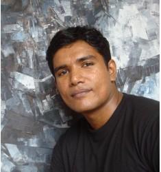 Shanaka Kulathunga
