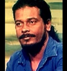 Sujeewa Chandana