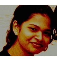 Wathmi De Zoysa