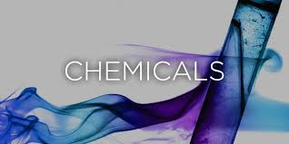 Pearl City Chemicals Pvt Ltd