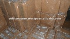 """SuffixNature"" CocoPeat 5Kg Block"
