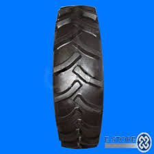 Agricultural Tire (R-1 Pattern 15.5-38)