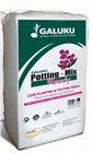 Galuku Potting Mix Ready Back