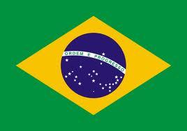 Brazil Embassy
